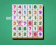 mahjong shanghai kostenlos online spielen