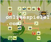 Bug connect gratis spiele