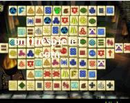 mahjong spiele.com