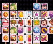 Dream Connect Mahjong online spiele