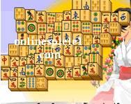 mahjong kostenlos spielen bild