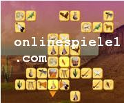 Indian mysteries mahjong gratis spiele