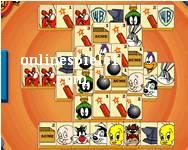 spiele mahjongg