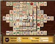 mahjong spiele online
