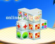 Mahjong discovery spiele online