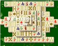 Mahjong Ohne Flash