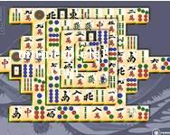 online kostenlos spielen mahjong