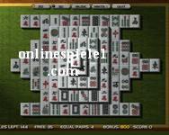 mahjongg alchemy kostenlos online spielen