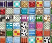 Patterns Link gratis spiele