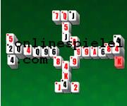 Pyramid mahjong solitaire spiele online