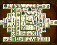 kostenlose mahjongg