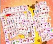 Toy collection mahjong gratis spiele