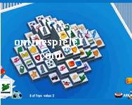 Toy mahjongg chest spiele online