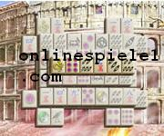 Worlds greatest places spiele online